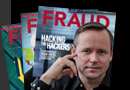 Get Published in Fraud Magazine