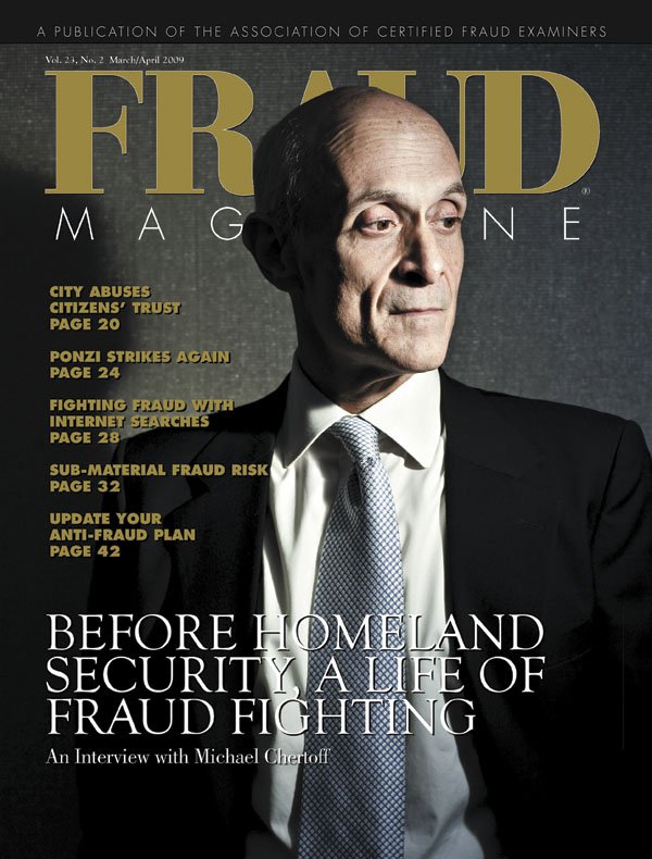 2009-march-april-cover.jpg