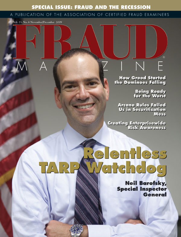 2009-nov-dec-cover.jpg
