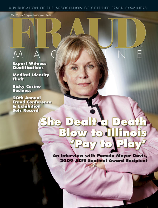 2009-sept-oct-cover.jpg