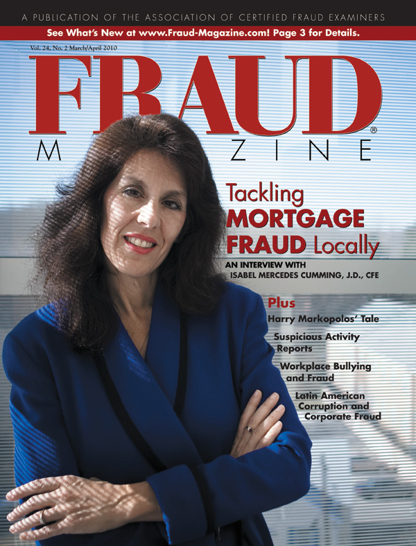 2010-march-april-cover.jpg