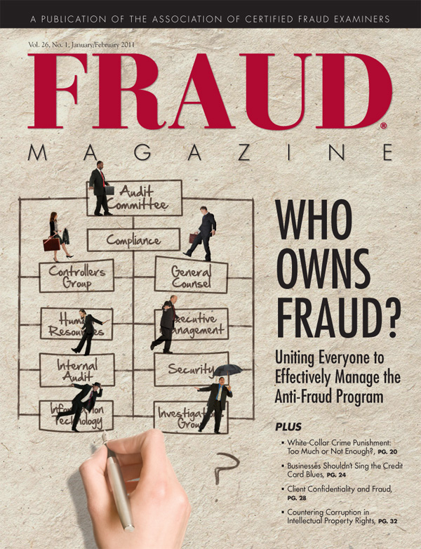 2011-jan-feb-cover.jpg