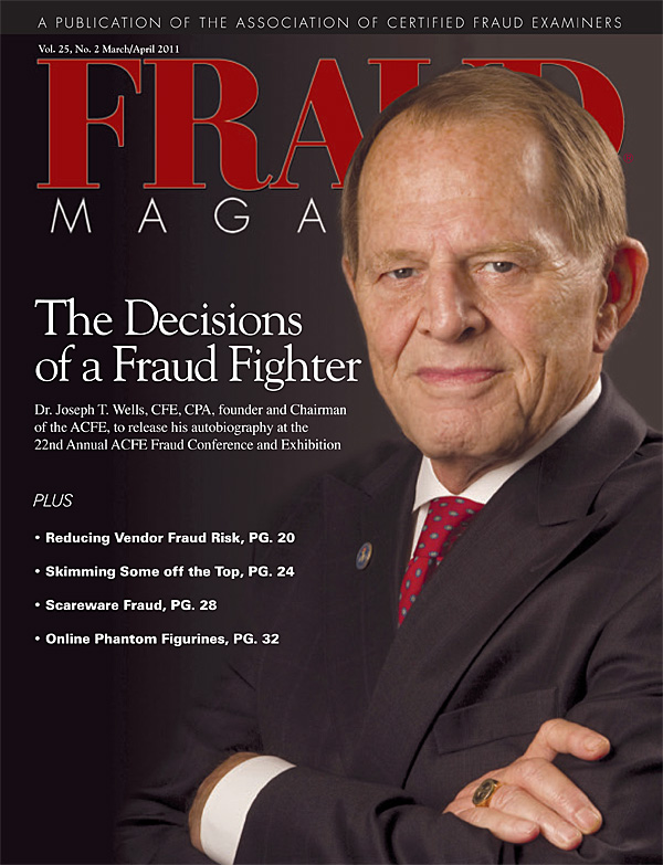 2011-mar-apr-cover.jpg