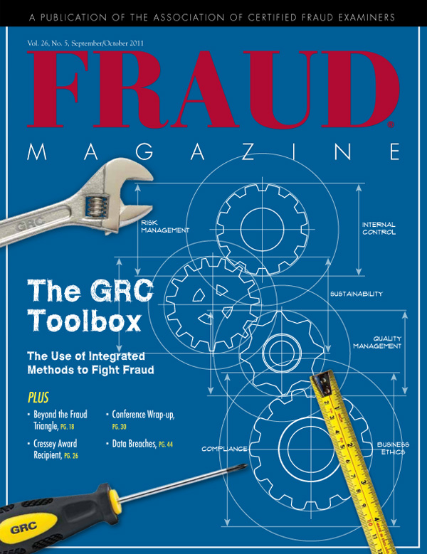 2011-september-october-cover.jpg