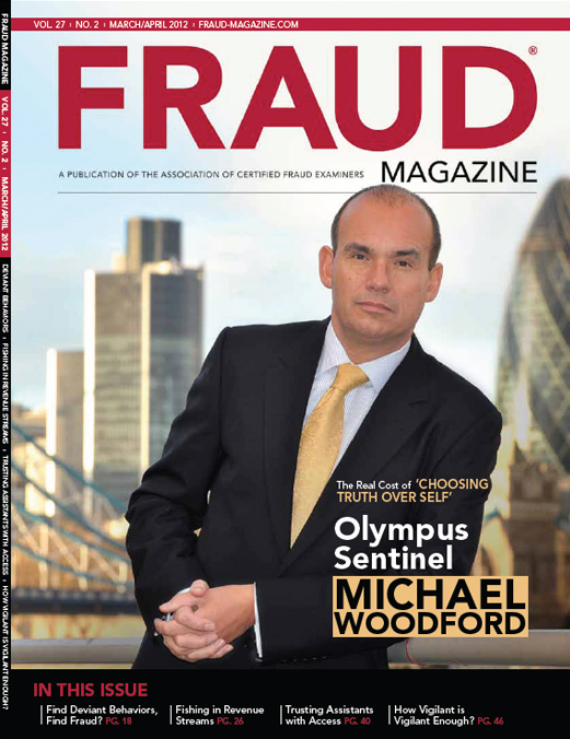 MarchApril-2012-cover.jpg