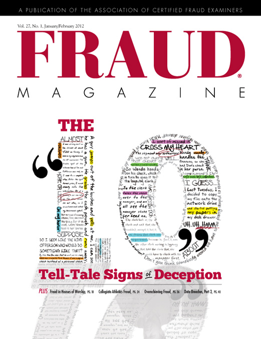 jan-feb-2012-cover.jpg