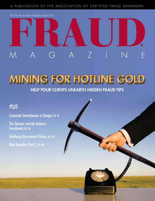nov-dec-2011-cover.jpg
