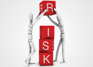 2009-NovDec-Risk Building Blocks