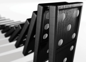 2009-NovDec-Dominoes