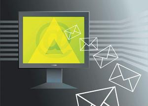 2009-JulyAug-Email Analytics and Fraud Triangle