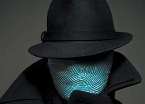 2009-JulyAug-ID Theft faceless