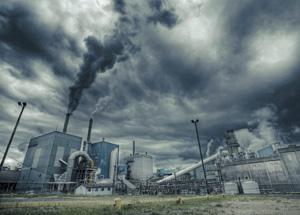 2009-JulyAug-No Futilities for Utilities pollution