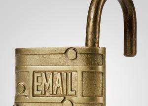 fraud-triangle-email-300x215.jpg