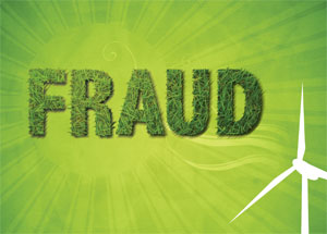 2010-SeptOct-GreenFraud