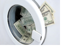 feature-money-laundering-small