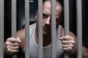 2010-MarchApril-SARs prisoner