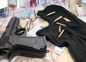 2010-JulyAugust-Fraud Terror Link
