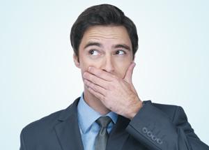 JanFeb-confidentiality-fraud