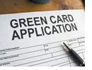 green-cards-thumb.jpg
