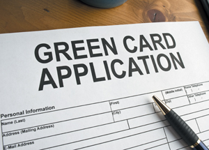 2011-MayJune-green-cards.jpg