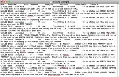 NovDec-idea-screen-1.jpg