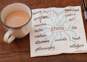 morning-cup-of-ethics