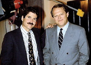 MarchApril-Wells-and-Stossel