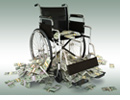 wheelchair-money-thumb.jpg