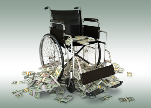 wheelchair-money.jpg