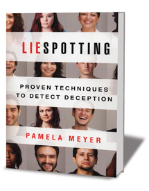 MayJune-lie-spotting-cover