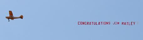 NovDec-congrats-plane