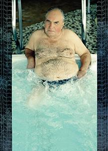 NovDec-hot-tub