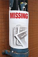 NovDec-missing