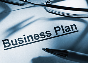 SeptOct-business-plan.jpg