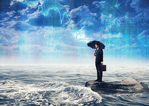 JanFeb-cfo-storm