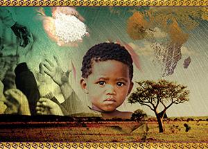 JanFeb-humanitarian