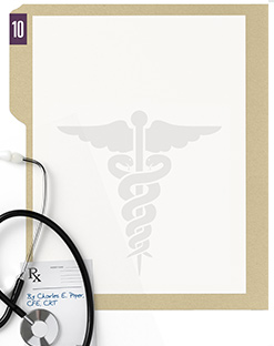 JanFeb-inside-folder