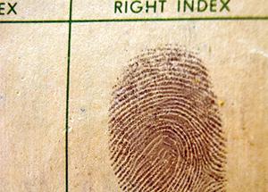 JanFeb-police-fingerprint