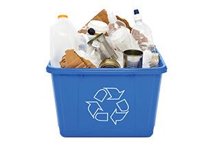 JanFeb-recycling