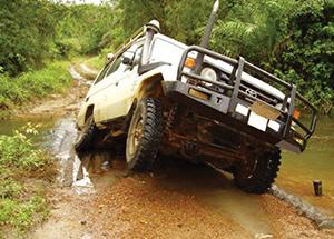 JanFeb-truck-in-Africa