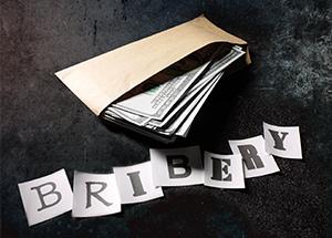 JulyAugust-bribery-corruption