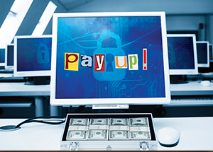 JulyAugust-ransom-computers