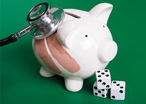 MarchApril-gambling-city-finances
