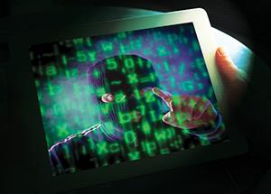MarchApril-tablet-hack