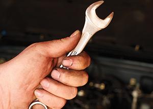 MayJune-alan-wrench