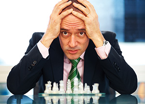 MayJune-chess-stress