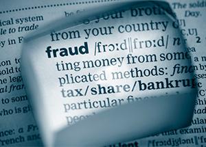 MayJune-definition-fraud