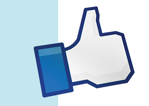 MayJune-facebook