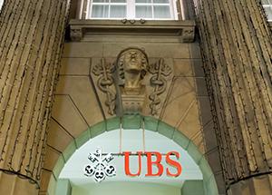 MayJune-ubs-bank