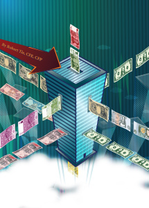 Nov-Dec-tax-fraud